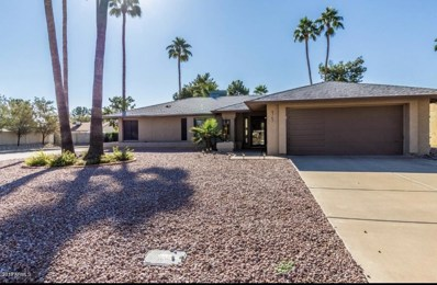 6767 E Kings Avenue, Scottsdale, AZ 85254 - #: 5875811