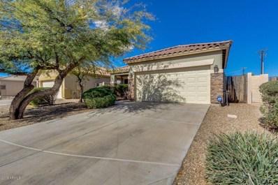 44700 W Paraiso Lane, Maricopa, AZ 85139 - #: 5875828