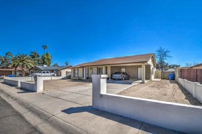 7605 W Avalon Drive, Phoenix, AZ 85033 - #: 5875836