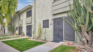 4630 N 68TH Street UNIT 236, Scottsdale, AZ 85251 - MLS#: 5875840
