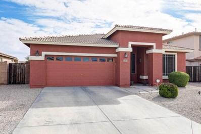 2705 N 116TH Drive, Avondale, AZ 85392 - #: 5875846