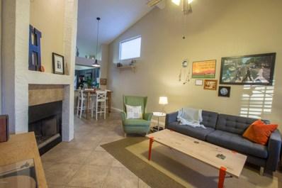 1718 S Longmore UNIT 17, Mesa, AZ 85202 - MLS#: 5875862