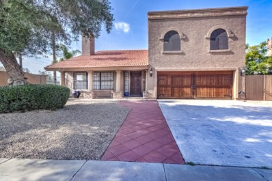 2402 N 76TH Place, Scottsdale, AZ 85257 - MLS#: 5875871