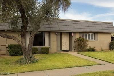 4721 N 21ST Avenue, Phoenix, AZ 85015 - MLS#: 5875894