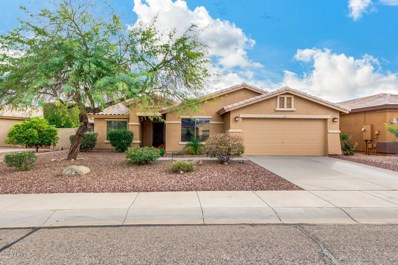 14855 W Port Royale Lane, Surprise, AZ 85379 - #: 5875905