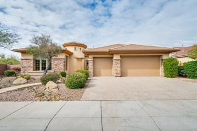 40704 N Bell Meadow Trail, Phoenix, AZ 85086 - MLS#: 5875912