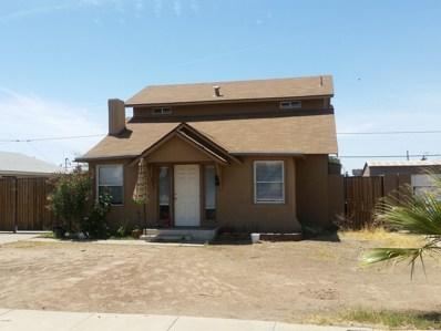 1911 W Palm Lane, Phoenix, AZ 85009 - MLS#: 5875959