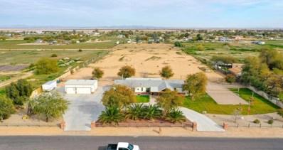 11911 N Lavern Lane, Maricopa, AZ 85139 - MLS#: 5875963