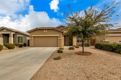 35233 N Thurber Road, Queen Creek, AZ 85142 - MLS#: 5875965