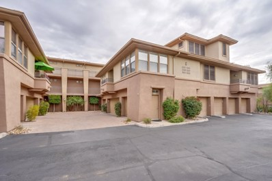 19777 N 76TH Street UNIT 3153, Scottsdale, AZ 85255 - MLS#: 5875968
