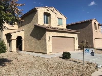 41252 W Colby Drive, Maricopa, AZ 85138 - MLS#: 5875971
