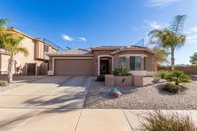 21111 E Aspen Valley Drive, Queen Creek, AZ 85142 - MLS#: 5875989