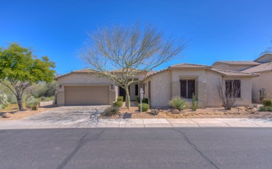 34105 N 44TH Place, Cave Creek, AZ 85331 - MLS#: 5876001