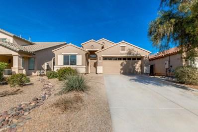 664 E Leslie Avenue, San Tan Valley, AZ 85140 - MLS#: 5876066
