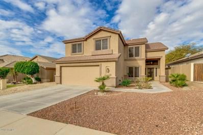 16016 S 18TH Avenue, Phoenix, AZ 85045 - #: 5876067