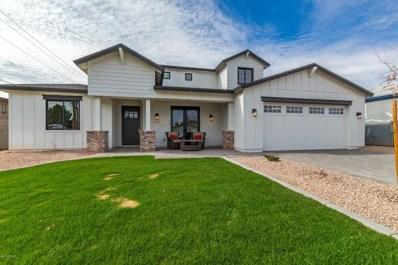 2950 N 50TH Place, Phoenix, AZ 85018 - MLS#: 5876116