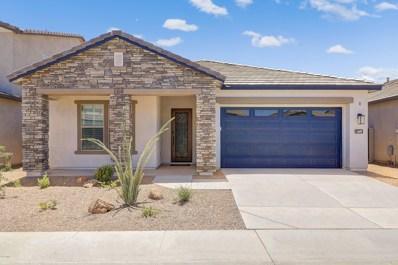 6609 E Morningside Drive, Phoenix, AZ 85054 - MLS#: 5876145