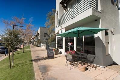 610 E Roosevelt Street UNIT 147, Phoenix, AZ 85004 - MLS#: 5876149