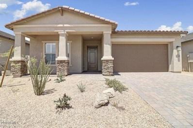 6624 E Libby Street, Phoenix, AZ 85054 - MLS#: 5876151