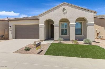 6628 E Libby Street, Phoenix, AZ 85054 - MLS#: 5876156