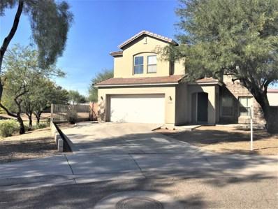 9626 W Hazelwood Street, Phoenix, AZ 85037 - MLS#: 5876162