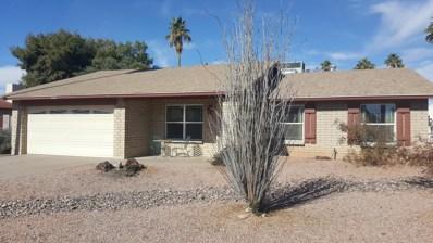 616 W Kilarea Avenue, Mesa, AZ 85210 - #: 5876171