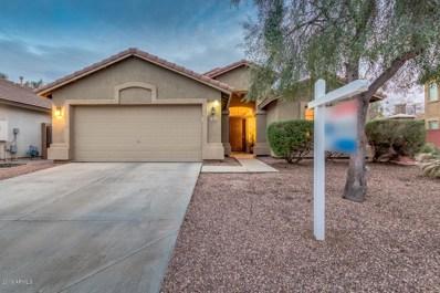 5731 W Novak Way, Laveen, AZ 85339 - MLS#: 5876179