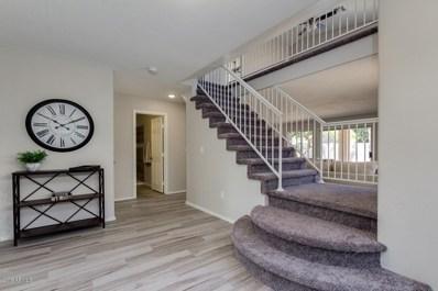 7454 E Navarro Avenue, Mesa, AZ 85209 - MLS#: 5876184