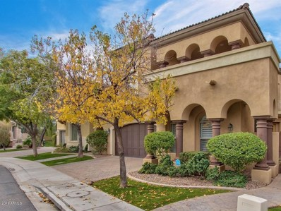 5108 N 34TH Place, Phoenix, AZ 85018 - #: 5876191