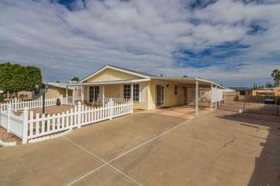 9036 E Ellasar Avenue E, Mesa, AZ 85208 - MLS#: 5876208
