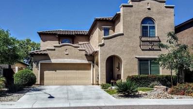 26912 N 55TH Drive, Phoenix, AZ 85083 - MLS#: 5876210