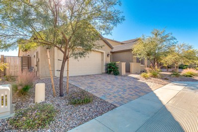 19807 W Sherman Street, Buckeye, AZ 85326 - MLS#: 5876216
