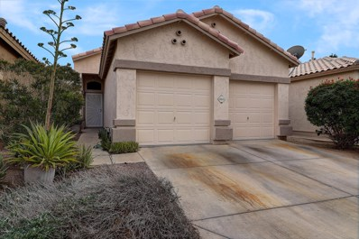 19815 N 49TH Avenue, Glendale, AZ 85308 - #: 5876228