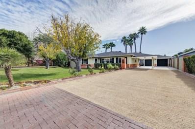 4007 E Cambridge Avenue, Phoenix, AZ 85008 - MLS#: 5876233