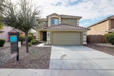 22269 W Tonto Street, Buckeye, AZ 85326 - #: 5876234