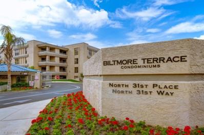 5136 N 31ST Place UNIT 627, Phoenix, AZ 85016 - #: 5876250