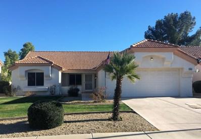 14209 W Sky Hawk Drive, Sun City West, AZ 85375 - MLS#: 5876254