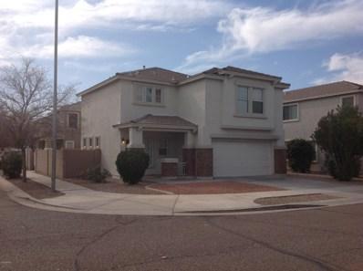 12023 W Belmont Drive, Avondale, AZ 85323 - MLS#: 5876260