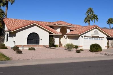 9032 E Sutton Drive, Scottsdale, AZ 85260 - #: 5876267