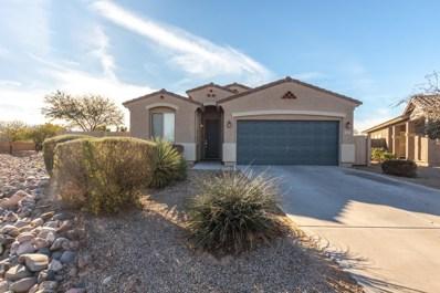 1273 W Angus Road, San Tan Valley, AZ 85143 - MLS#: 5876268