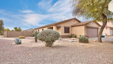 1203 E Silversmith Trail, San Tan Valley, AZ 85143 - MLS#: 5876277
