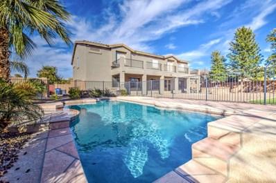 4091 E Ravenswood Drive, Gilbert, AZ 85298 - MLS#: 5876281