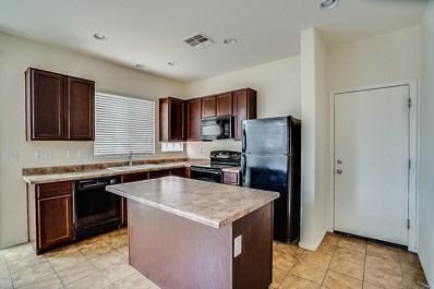 123 N 87TH Avenue, Tolleson, AZ 85353 - #: 5876292