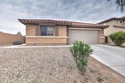 9578 W Kingman Street, Tolleson, AZ 85353 - #: 5876305