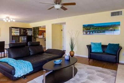 8638 E Amelia Avenue, Scottsdale, AZ 85251 - MLS#: 5876306