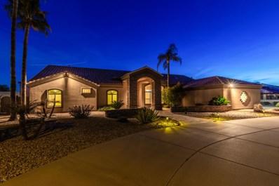 7715 E Sweetwater Avenue, Scottsdale, AZ 85260 - #: 5876308