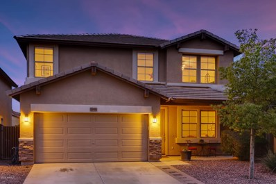 11850 W Robin Court, Sun City, AZ 85373 - #: 5876310