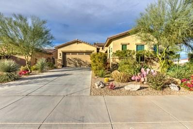 18108 W Thunderhill Place, Goodyear, AZ 85338 - MLS#: 5876321