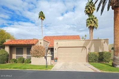 7314 E Rose Lane, Scottsdale, AZ 85250 - MLS#: 5876347