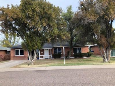2536 E Devonshire Avenue, Phoenix, AZ 85016 - #: 5876353